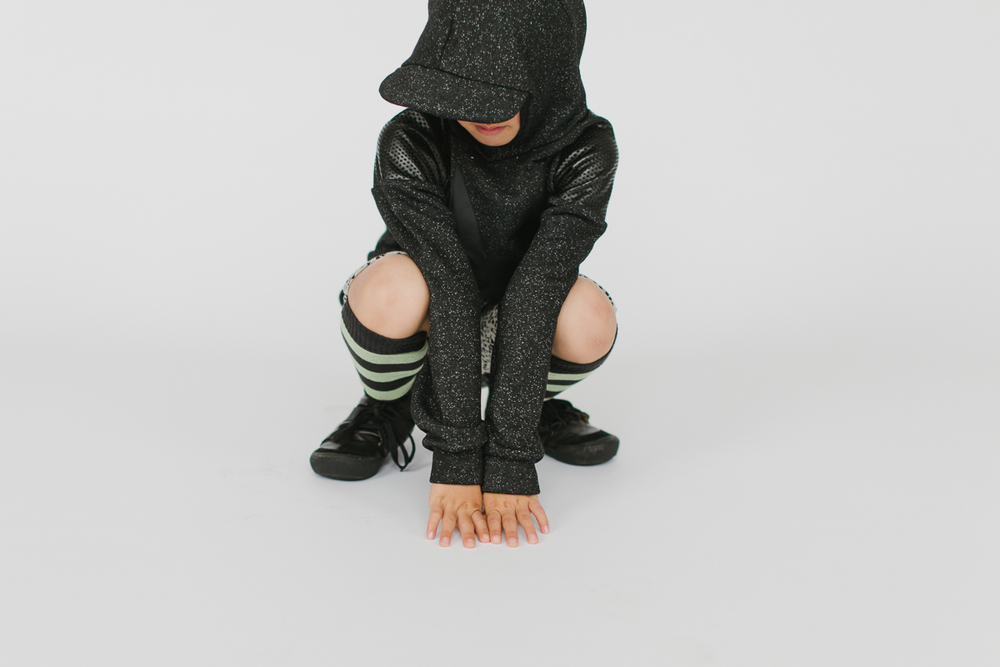 Toronto-In-Studio-Kids-Lifestyle-Photographer-0009.JPG