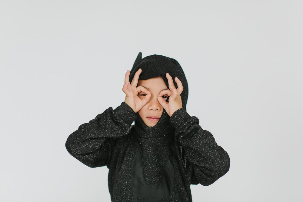 Toronto-In-Studio-Kids-Lifestyle-Photographer-0010.JPG