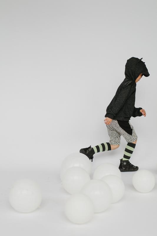 Toronto-In-Studio-Kids-Lifestyle-Photographer-0012.JPG