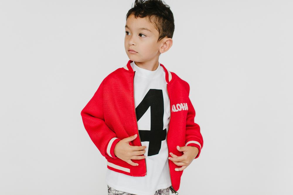 Toronto-In-Studio-Kids-Lifestyle-Photographer-0014.JPG