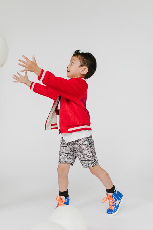 Toronto-In-Studio-Kids-Lifestyle-Photographer-0016.JPG