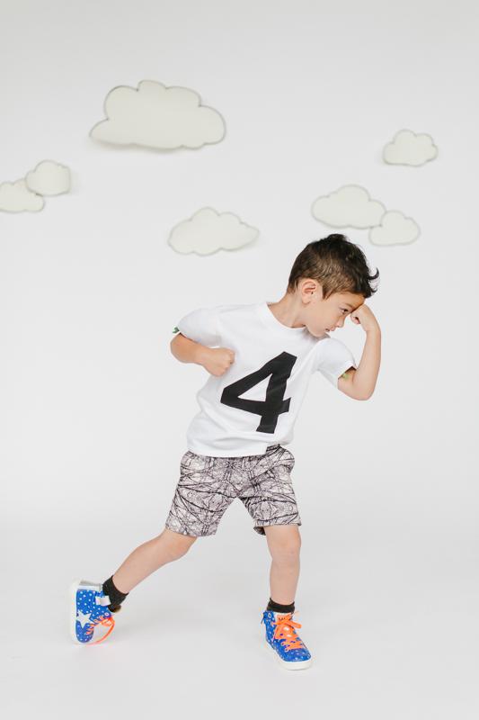 Toronto-In-Studio-Kids-Lifestyle-Photographer-0018.JPG