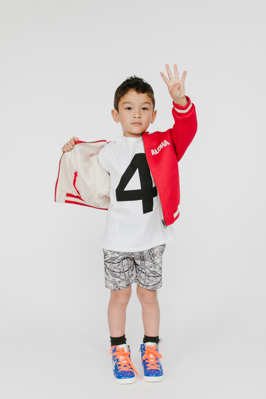 Toronto-In-Studio-Kids-Lifestyle-Photographer-0017.JPG