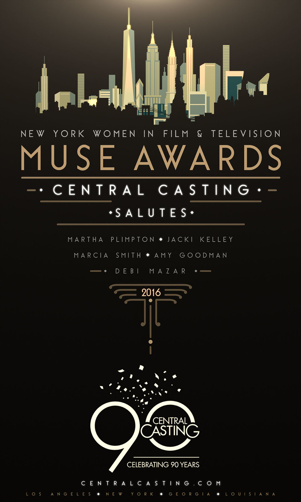 MUSE AWARD_2_RGB.jpg
