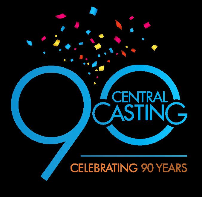 90th_logo_confetti.png