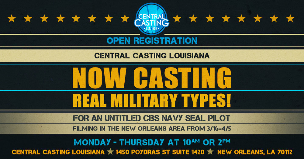 central-casting-navy-Seal-cbs-tv.jpg