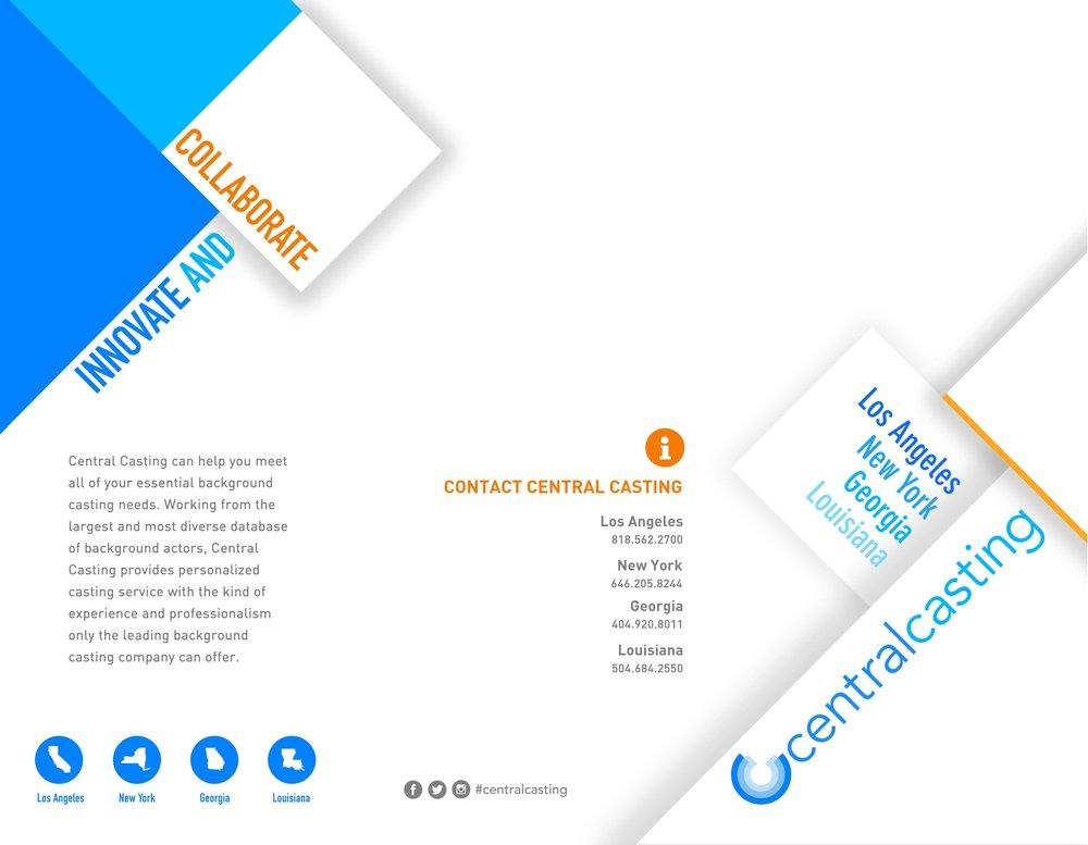 CC_Brochure_Front.jpg