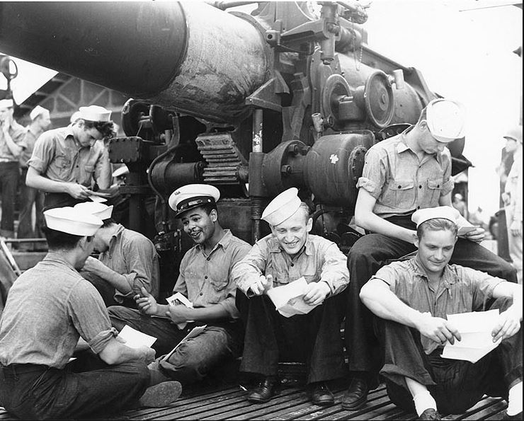 Navy Photo.JPG