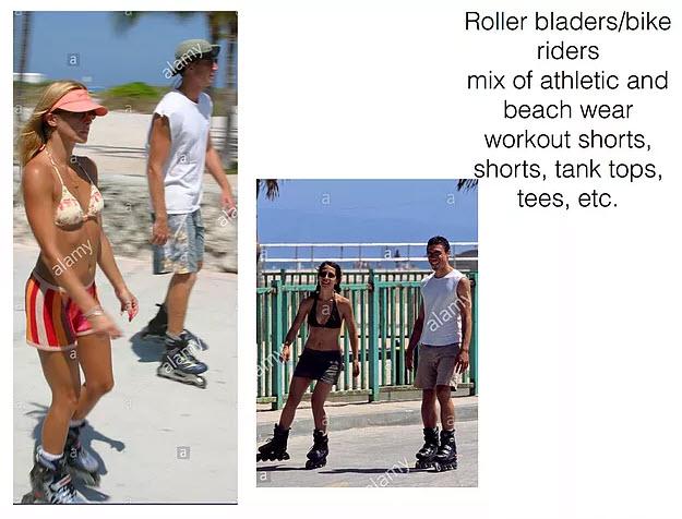 RollerBladers.jpg