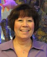 Linda Pasquale