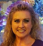 Debbie Cullen