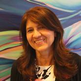 Patricia Stevens
