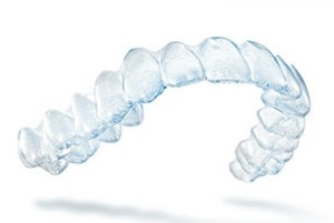 Kawa Orthodontics - Braces Boca Raton - Orthodontics Kawa Orthodontics - Florida - Orthodontist Boca Raton