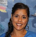 Migdalia Reyes
