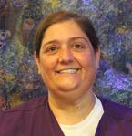 Amy Deitrick