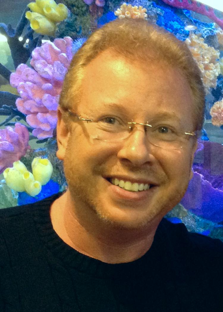 Dr Larry Kawa - Kawa Orthodontics - Braces Boca Raton - Orthodontics Kawa Orthodontics - Florida - Orthodontist Boca Raton - Invisalign boca raton