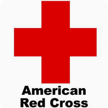 American Red Cross Courses V2.png
