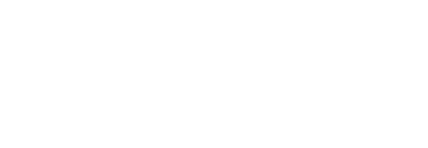 marram-logo-WHITE-PNG CROPPED 391x136.png