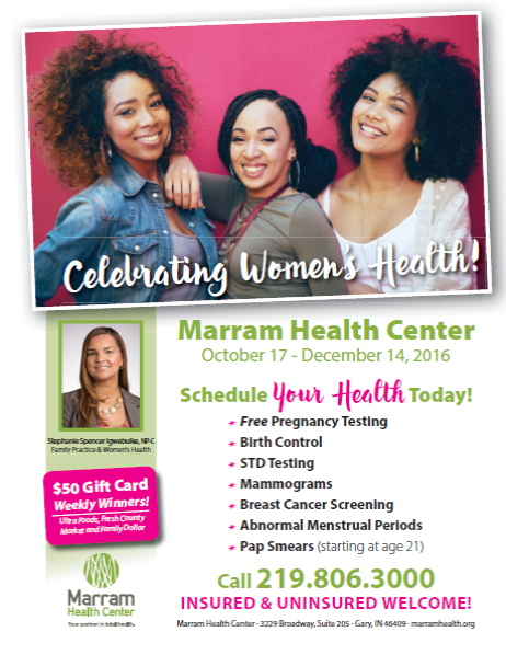 Womens Health Month 2016.png