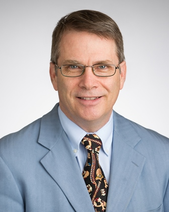 J. Timothy Ames, MD  Family Practice