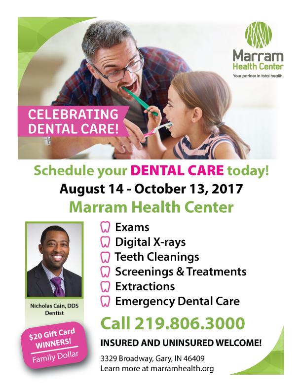 Celebrating Dental Care FOR WEBArtboard 1.png