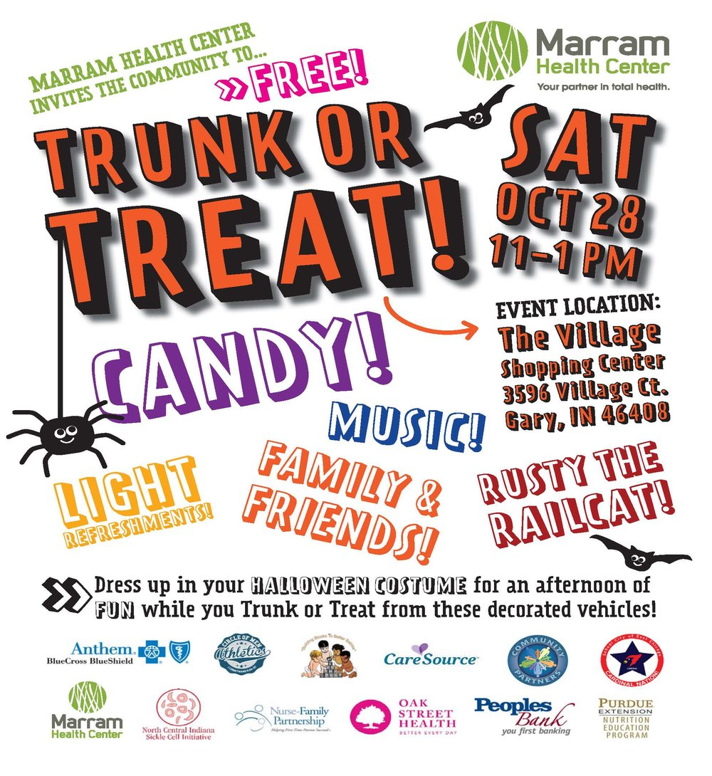 2017 Trunk or Treat FLYER.jpg