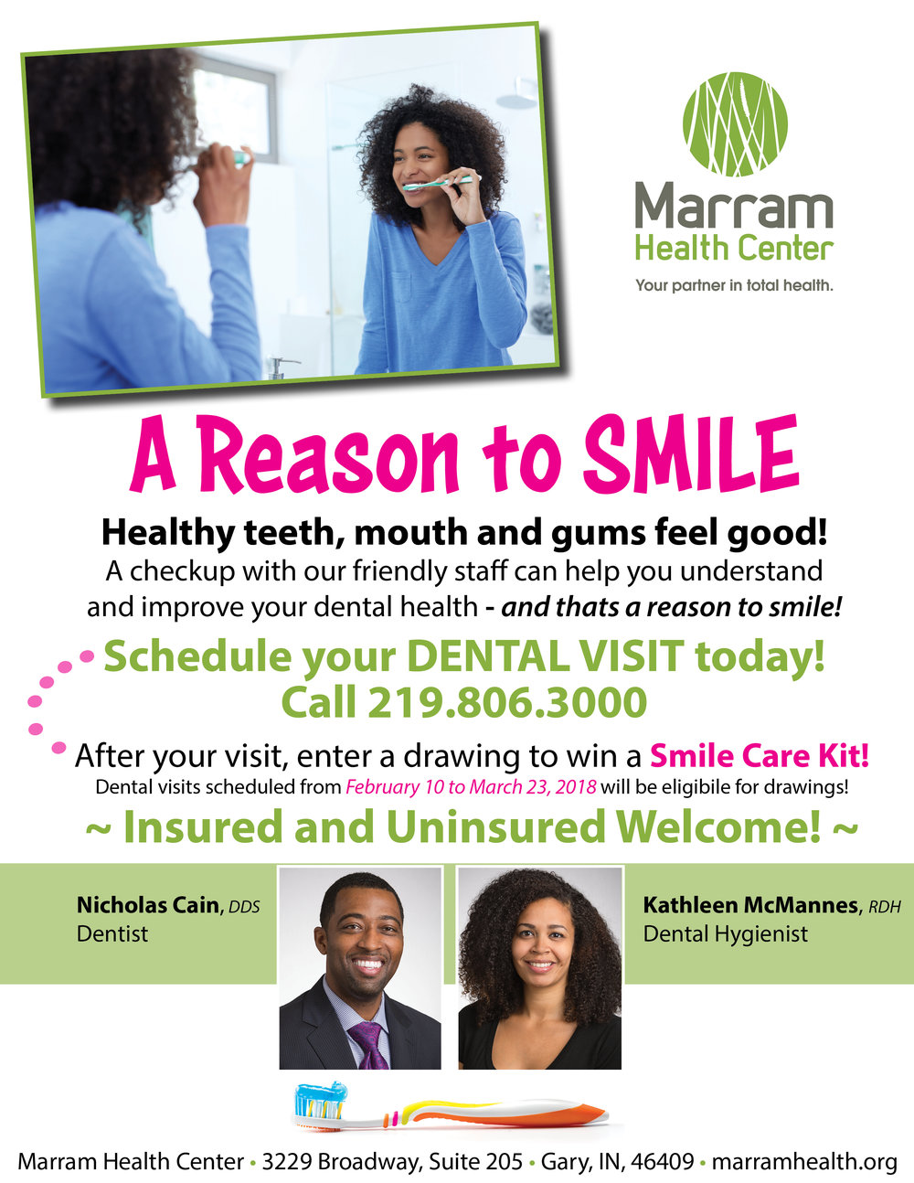 DentalPromotionFlyer.jpg