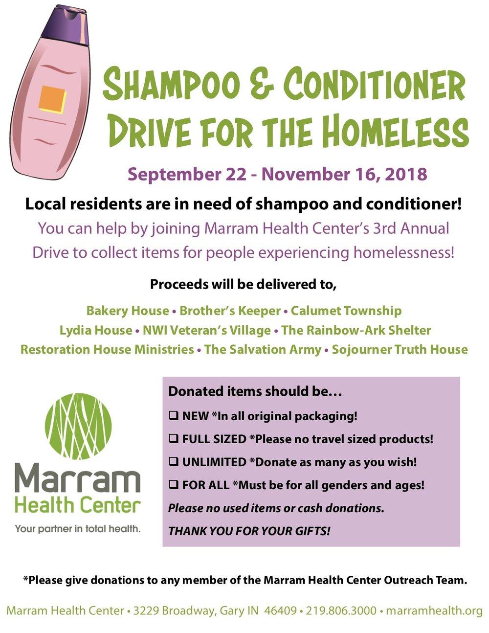 Shampoo Drive.jpg