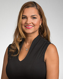 Stephanie Spencer, NP-C  Family Practice