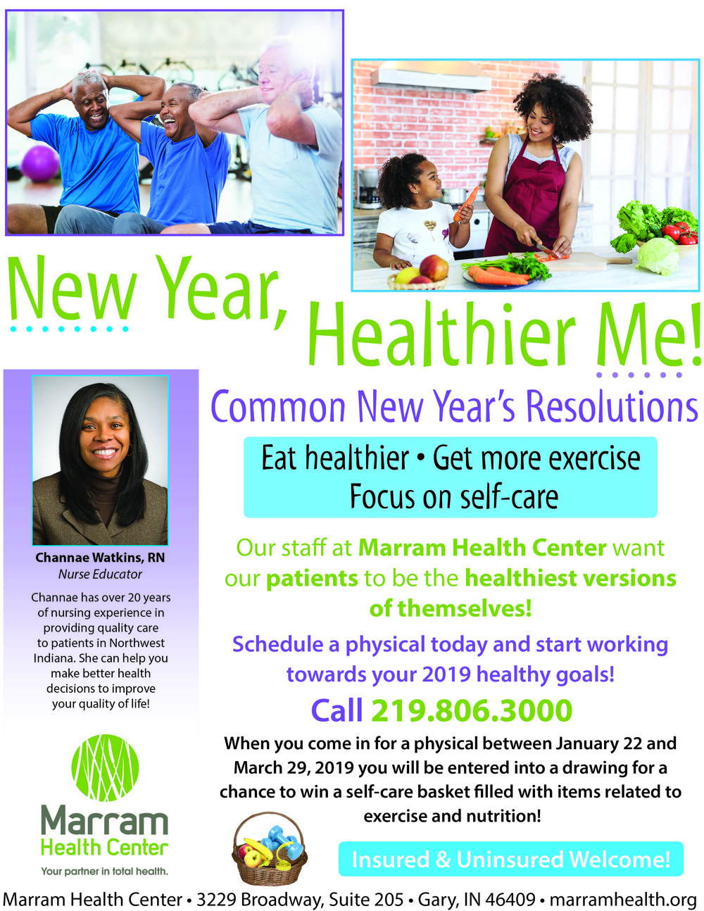 New Year, Healthier Me Flyer.jpg