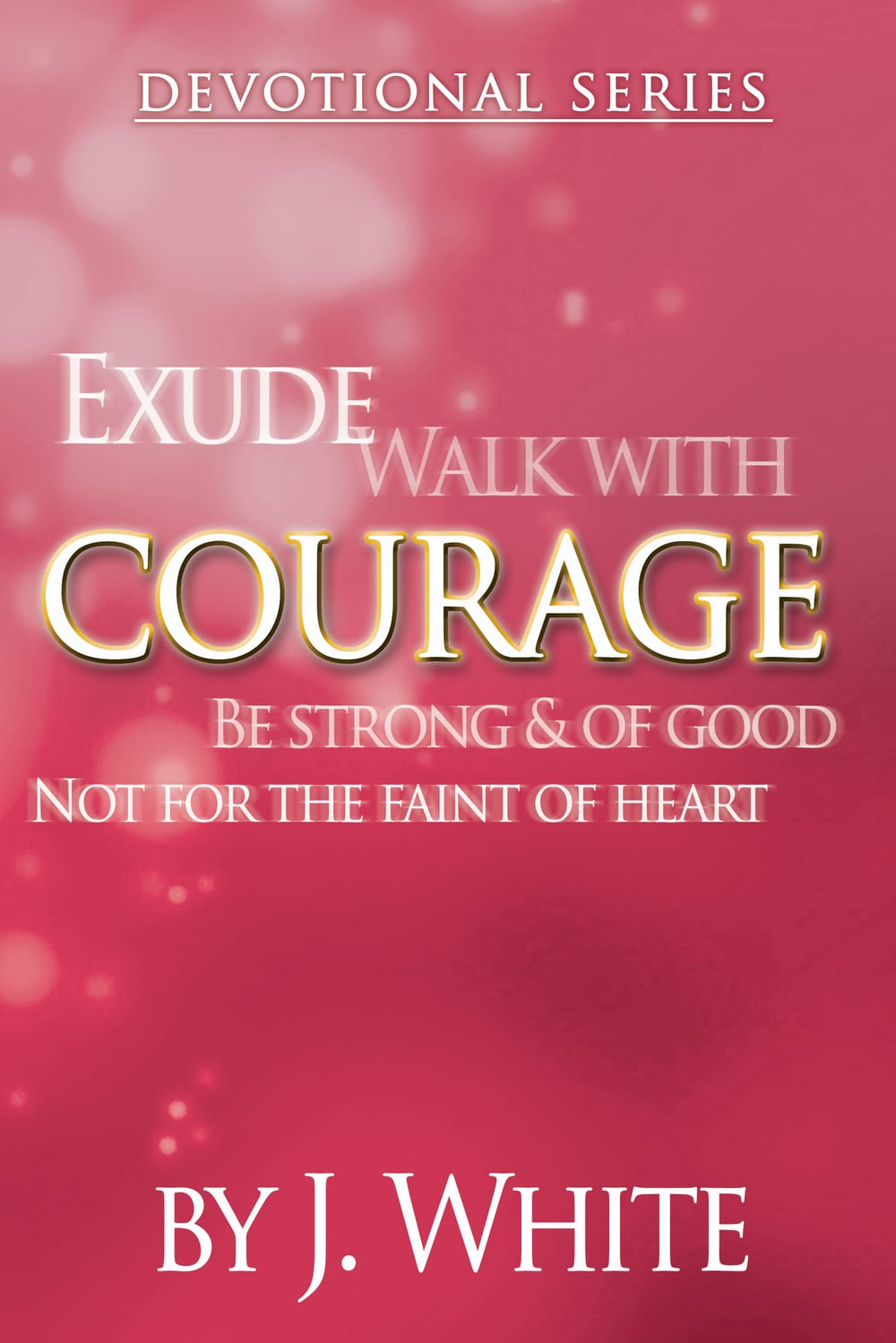 Courage-book-cover.jpg