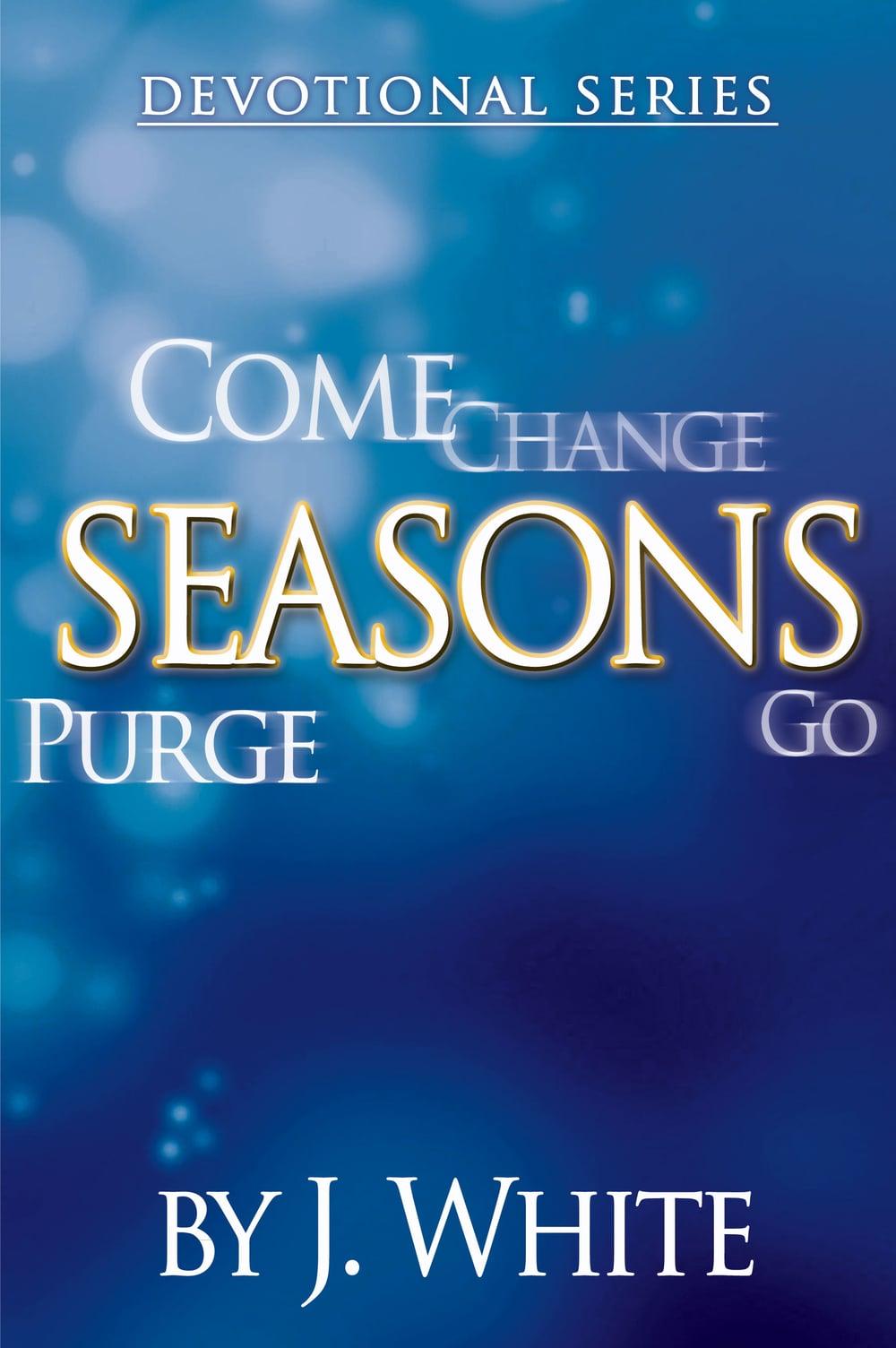 Seasons-book-cover.jpg