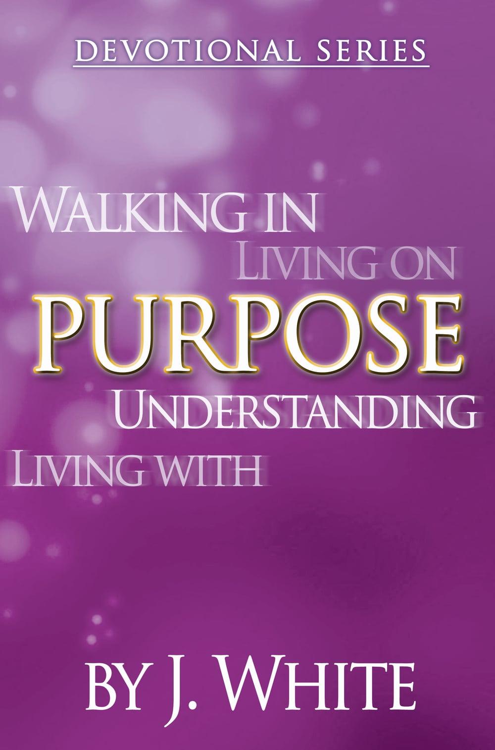 Purpose-book-cover.jpg