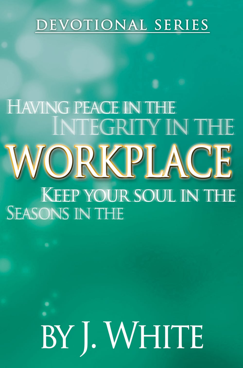 Workplace-book-cover.jpg