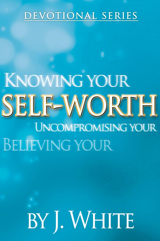 Self-worth-book-cover.jpg