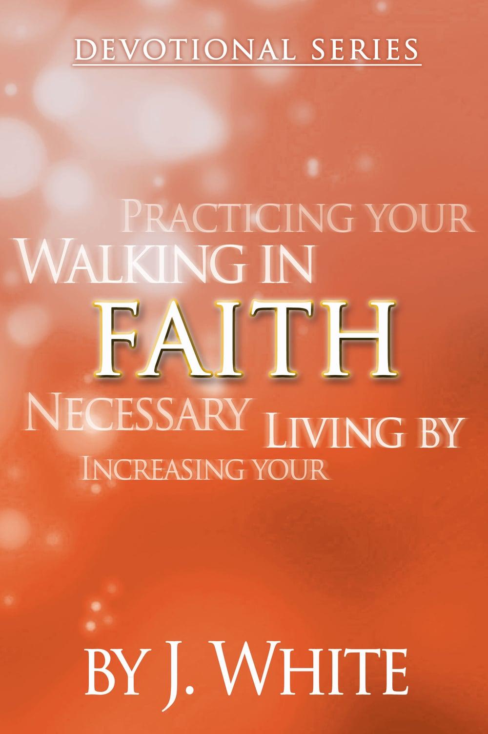 Faith-book-cover.jpg