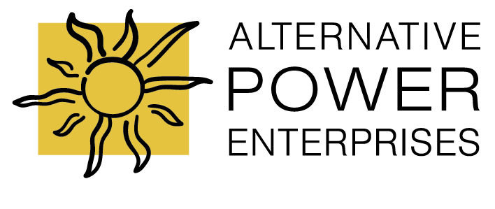 Alternative Power Enterprises
