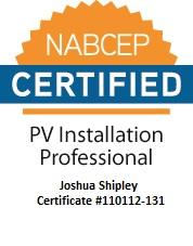 NABCEP PV Seal-JS.jpg