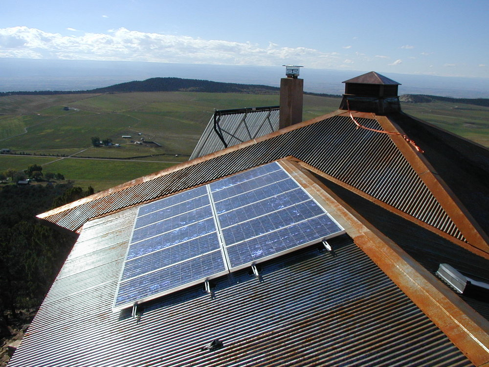 alternative-power-enterprises-solar-installation-projects1.jpg