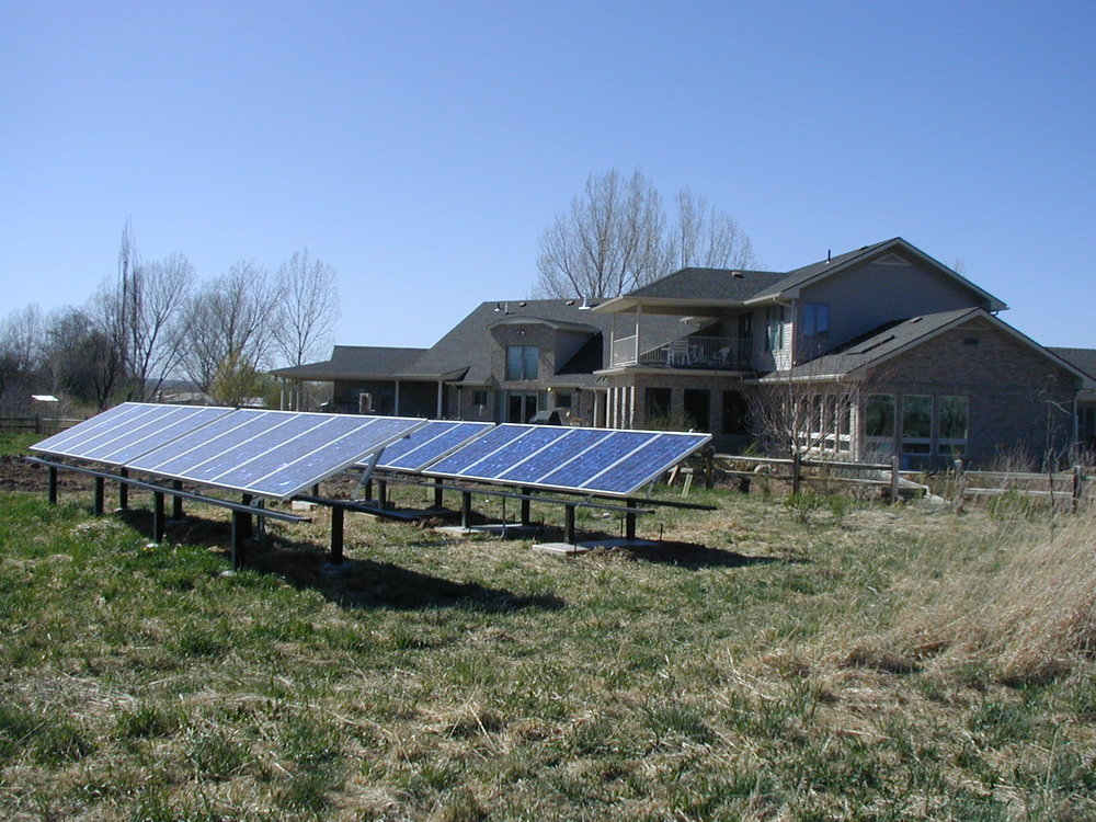 alternative-power-enterprises-solar-installation-projects2.jpg