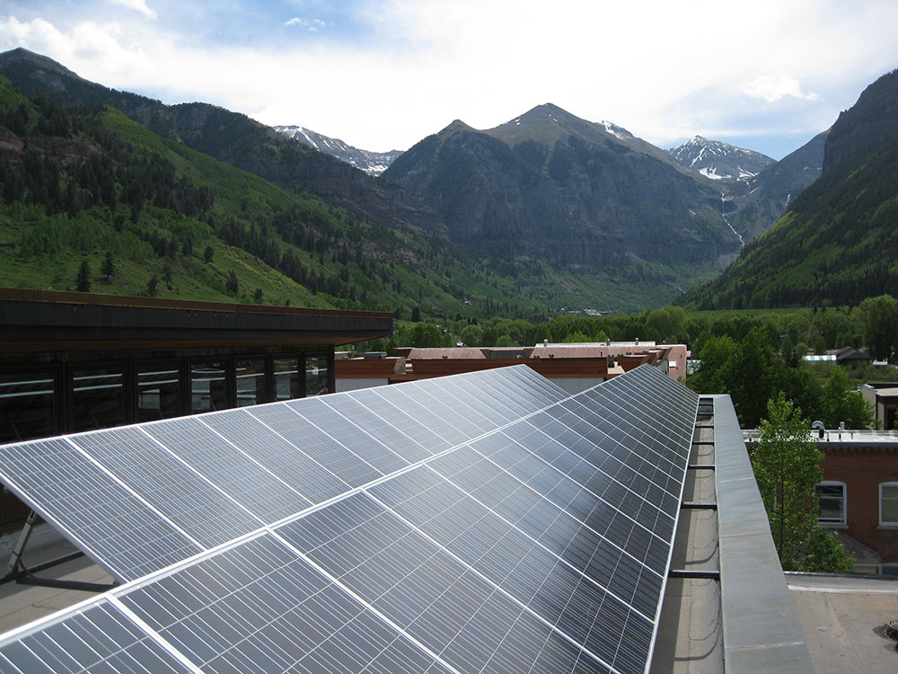 alternative-power-enterprises-solar-installation-projects8.jpg