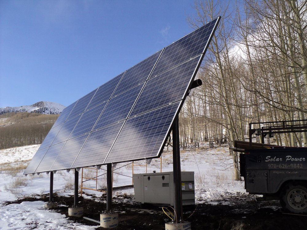 alternative-power-enterprises-solar-installation-projects16.jpg