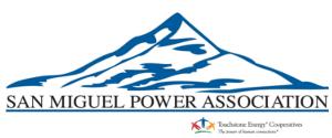 SMPA Logo