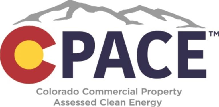 c-pace-financing-logo.png