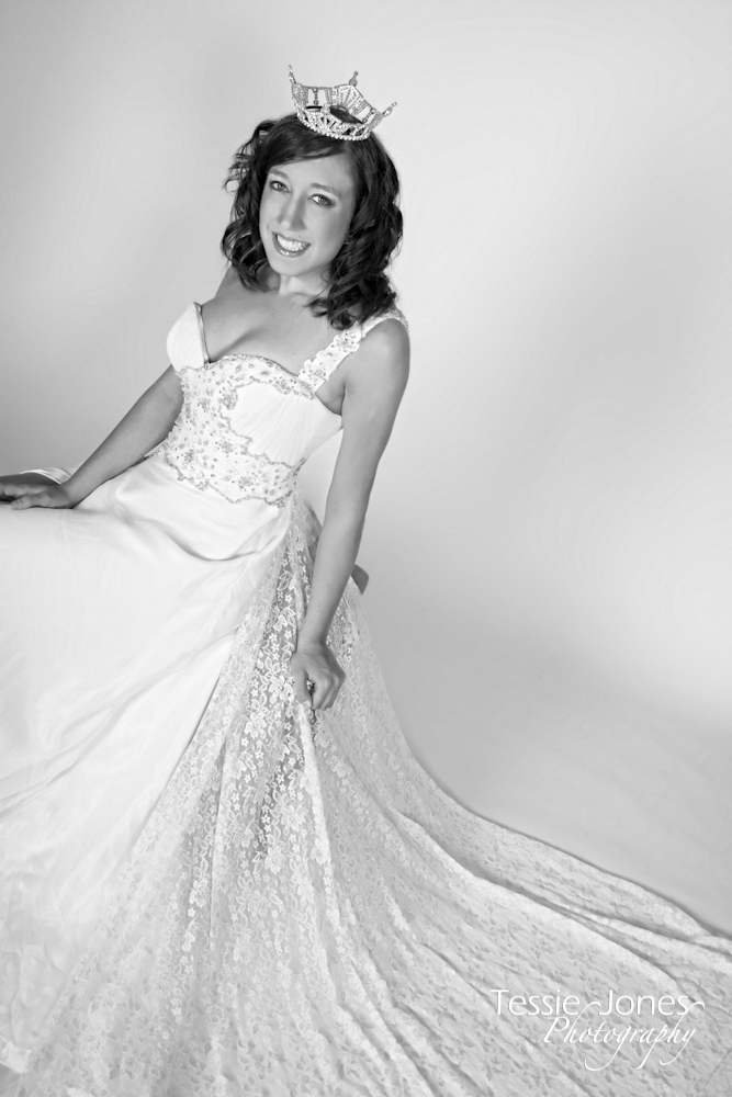 Pageants-008.jpg