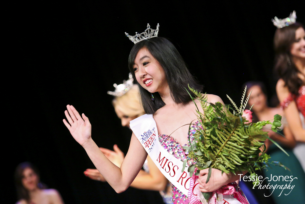 Pageants-013.jpg