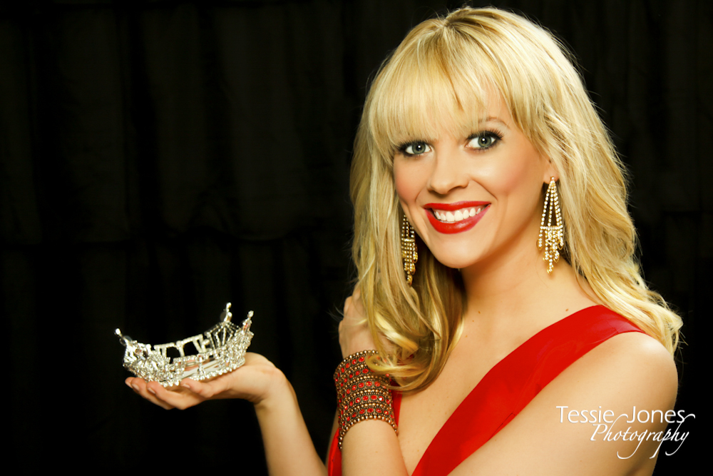Pageants-023.jpg