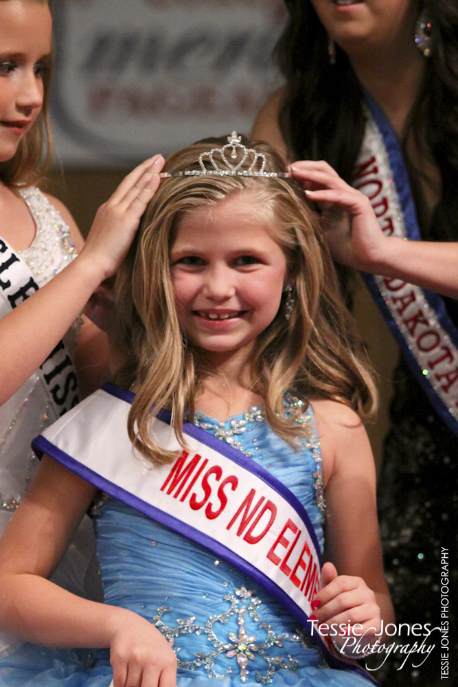 Pageants-022.jpg