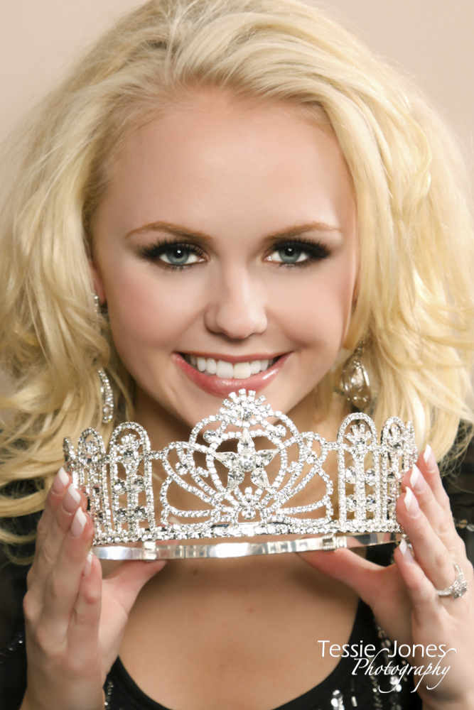 Pageants-029.jpg
