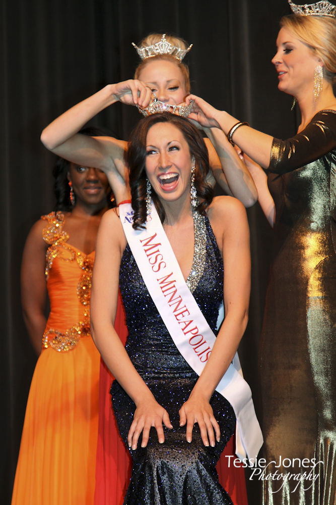 Pageants-036.jpg